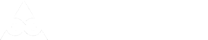 Soul and Trail logo